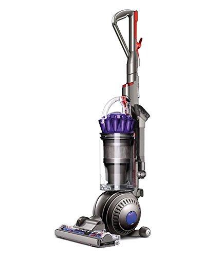 Dyson DC65 Animal with Tangle Free Turbine Tool, Purple (Certified Refurbished)