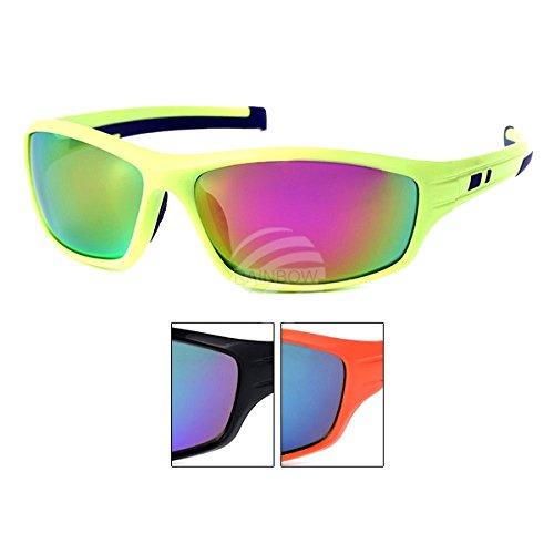 Sport Design 117 Lunette Eyewear Homme de soleil Collection noir Loox xqRtdIc0wx