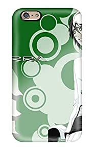 Iphone Case - Tpu Case Protective For Iphone 6- Bleach