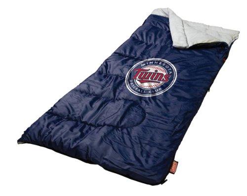 Minnesota Twins Blanket Twins Fleece Blanket Twins Throw