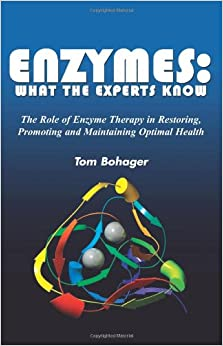 Enzymes: What the Experts Know