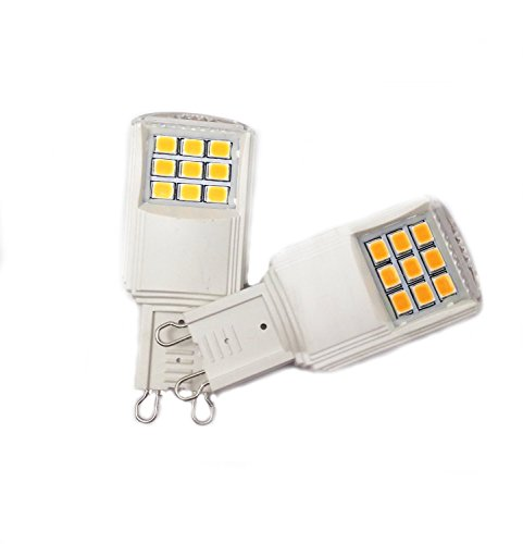 12V Vs 120V Landscape Lighting - 6