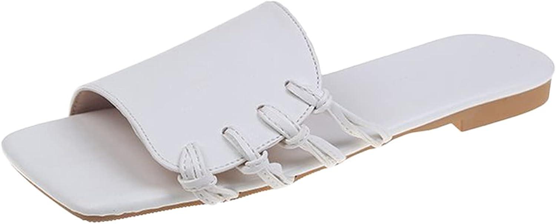 Sandal Platform Wedges Gladiator Thong Sandals Like Sandals Pointed Toe Wedges Shoes Ankle Strap Running Shorts Boyfriend Jeans Straw Hat Modest Swimsuits Navy Block Heel Shoe