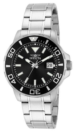 Invicta Men's 15178