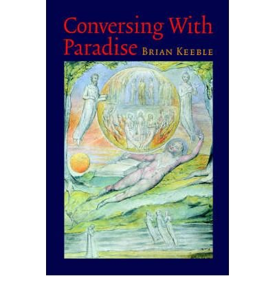 Download [(Conversing with Paradise)] [Author: Brian Keeble] published on (March, 2006) ebook