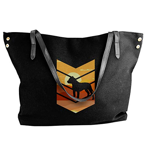 Women's Shoulder Handbag...
