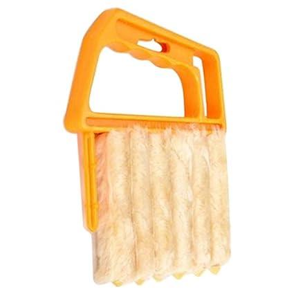 venetian blind cleaner chunky slendima 531quot 63quot window conditioner duster clean brush microfibre venetian blind cleaner amazoncom 531