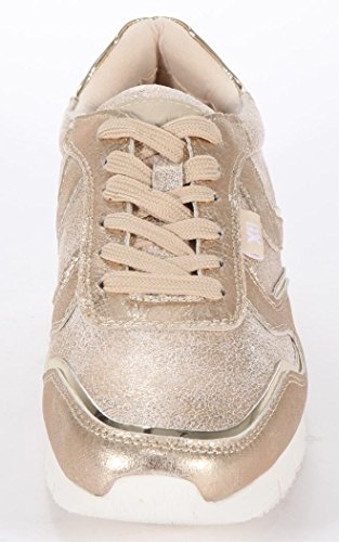 XTI , Sneakers Basses femme