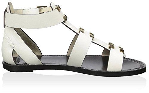 AERIN Damen Sandal AERIN Sandal Eliza AERIN Elfenbein Damen Elfenbein Eliza twYq8nUX