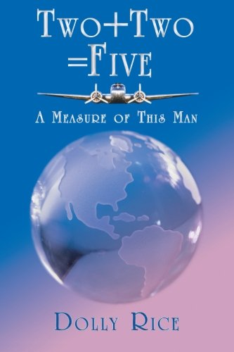 Download Two + Two = Five: A Measure of this Man ebook