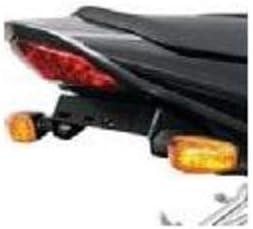 Jardine 46-3009-03 Supersport Rear Fender Kit