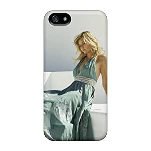 Estebanrivera-11 Design High Quality Maria Kirilenko Sports Cover Case With Excellent Style For Iphone 5/5s