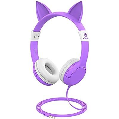 iclever-kids-headphones-cat-inspired