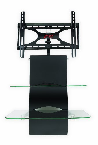 Z Line Blackhawk Furniture System Integrated