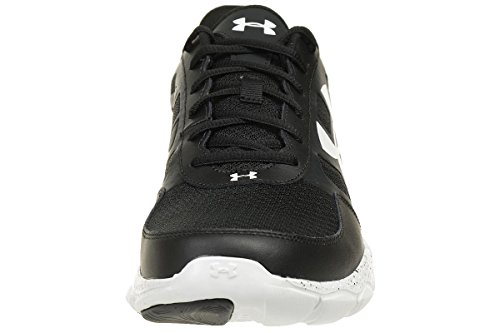 Micro Shoes 002 Engage H 128511 G Running Under BL 2 Armour Men's ZzHz5
