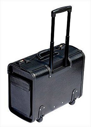 Tassia Pilot 804AC Case Laptop Vinyl Tassia Wheeled Vinyl qX0vd7X
