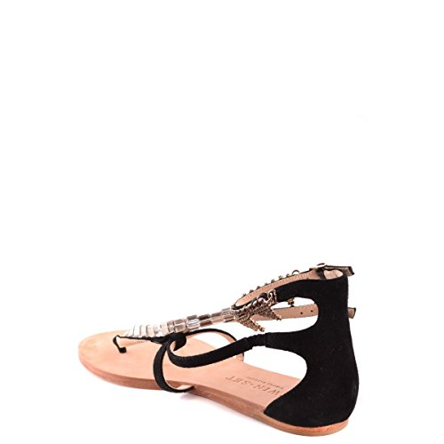 Chaussures Chaussures Twin set Barbieri Simona Twin set Barbieri Simona Chaussures Twin wxqaHCt4