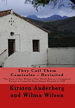 They Call Them Camisoles Revisited ebook product image