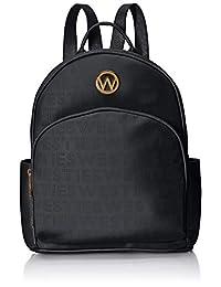Westies Backpack