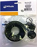 Whale Service Kit for Gusher 'Galley' Pump Mk III