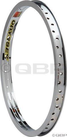 Odyssey HazardLite Rim 36H 20'' Chrome