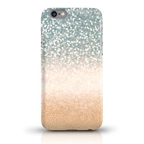 JUNIWORDS Handyhülle Slim Case für iPhone 6 / 6s - Handycase, Handyschale