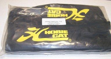 Spare Parts Kit H18 - Hobie 30307