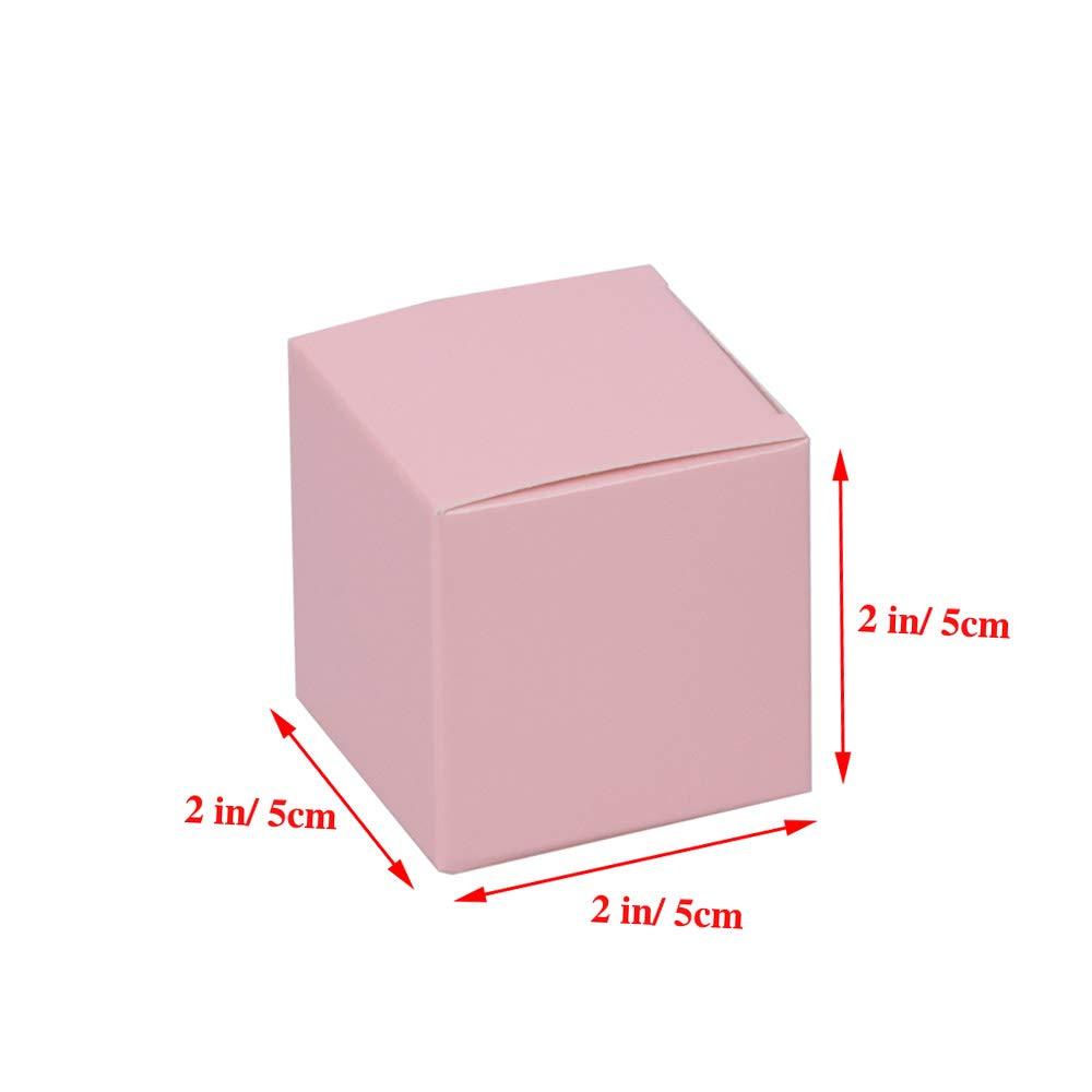 10pcs 406488 5//32 4.0mm TIG weld collet body WP17 18 26 CAPT2011