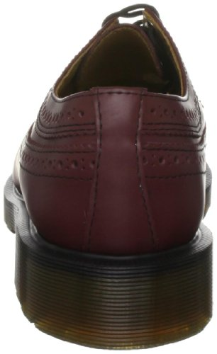 Martens Shoes Dr Dr Martens Shoes Dr RwPqxxIgU
