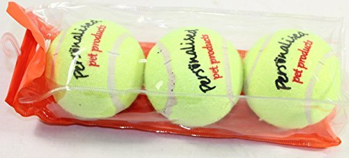 Personalised-Pet-Products.co.uk  Personalised-Pet-Products.co.uk