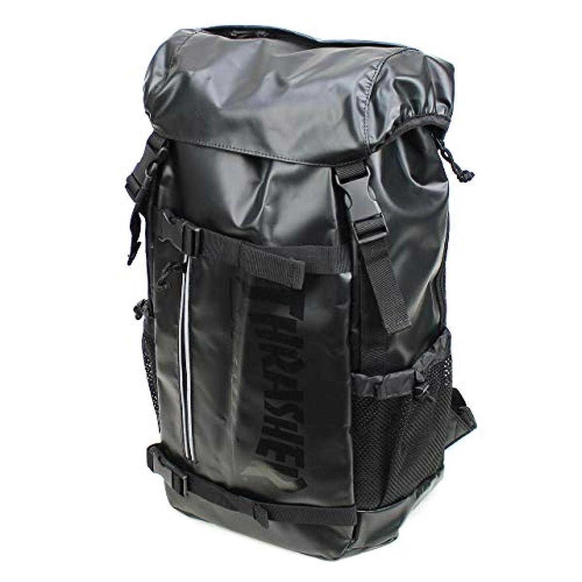 [해외] 트레셔 백팩 23L TH-070 THRTP-502 블랙