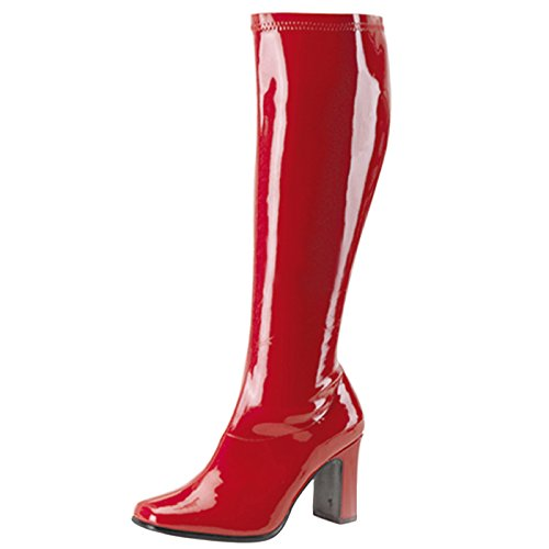 Funtasma - Step Into Fun , chaussures compensées femme