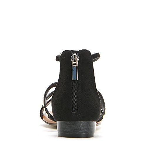 Zapatos de diseñador   Zapatos de mujer  79863e2fbd1a