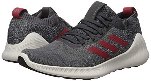 adidas Men's Purebounce + Running Shoe 7