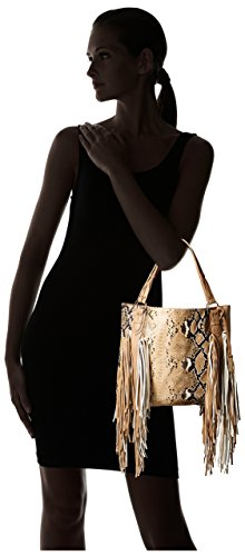 Urban Women's Castaway Urban Snake Originals Castaway Women's Originals Tote Snake Tan qUwqSFx