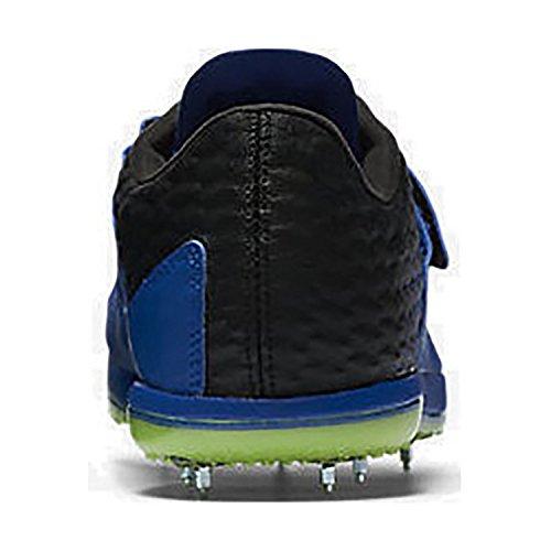 Nike 806561-413, Unisex Adults
