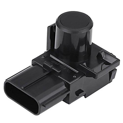 Parking Sensor, Car PDC Parking Reverse Sensor for RX350 RX450H 2010-2013 3.5L V6 89341-48010: