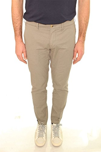 Jacob Cohen LION 00521 Pantalon Homme 37