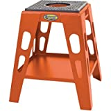 Motorsport Products MX4 Stand Orange 94-5016