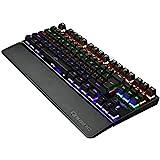 لوحة مفاتيح متوافقة مع بي سي و لابتوب - K-28