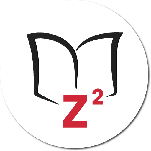 ZotEZ². Your Zotero reader. Anywhere. Anytime.