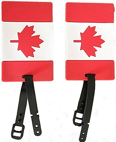 Hockey Bags With Wheeled Canada - 2