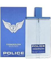 Police cosmopolitan EDT perfume for men
