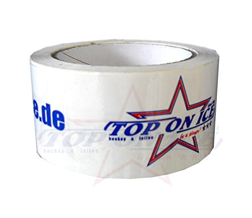 Top On Ice Hockey Stutzen Tape Eishockey