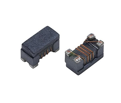 Common Mode Chokes/Filters 90uH 20% - Pack of 25 (ICM0805ER900M)