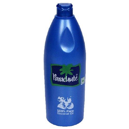 Parachute Coconut 16 90 Ounce Bottle