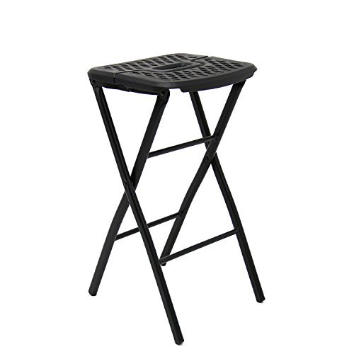 FlexOne Folding Stool by FlexOne