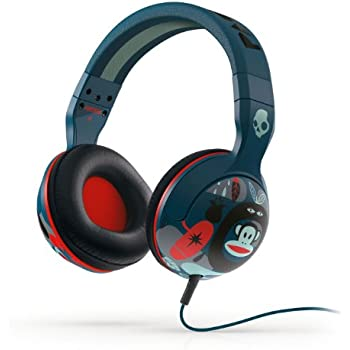 Skullcandy Hesh 2 Discontinued By Manufacturer Home