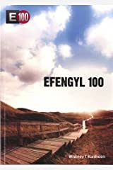 Efengyl 100 (Welsh Edition)