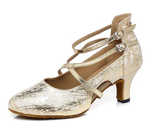 l335 Minitoouk 35 Minitoo Da Donna Sala Oro gold qB5awC5